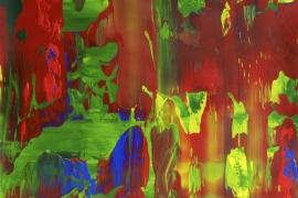 2 | Acryl op papier | 46x38 cm | € 150