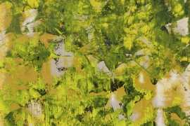 2E | Acryl op papier | 36x48 cm | € 150