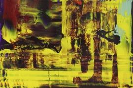 2B | Acryl op papier | 48x36 cm | € 150