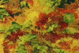 2R | Acryl op papier | 48x36 cm | € 150